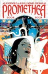 Promethea, Vol. 4 - Mick Gray, J.H. Williams III, Alan Moore