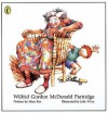 Wilfrid Gordon McDonald Partridge - Mem Fox, Julie Vivas