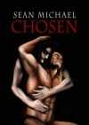Chosen - Sean Michael