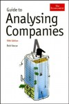 Guide To Analysing Companies (Economist Books) - Bob Vause