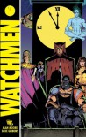 Watchmen ( Softcover): Bd 1 - Alan Moore, Dave Gibbons