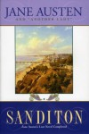 Sanditon - Anne Telscombe, Jane Austen