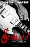 Seduced (Lost in Oblivion, #0.5) - Cari Quinn, Taryn Elliott