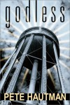 Godless - Pete Hautman