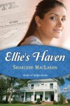 Ellie's Haven - Sharlene MacLaren