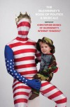 The McSweeney's Book of Politics and Musicals - McSweeney's Publishing, Christopher Monks