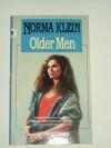 Older Men - Norma Klein