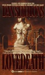 Lovedeath - Dan Simmons
