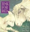 Time for Bed - Mem Fox, Jane Dyer