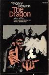 The Dragon: Fifteen Stories - Yevgeny Zamyatin, Mirra Ginsburg