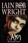 Sam - Iain Rob Wright