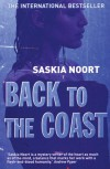 Back to the Coast - Laura Vroomen, Saskia Noort