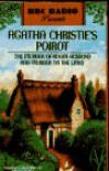 The Murder of Roger Ackroyd / Murder on the Links (BBC Mystery Series) - Agatha Christie
