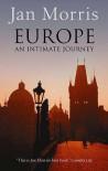Europe - Jan Morris