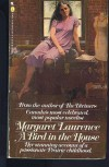 A Bird in the House - Margaret Laurence