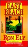 East Beach - Ron Ely