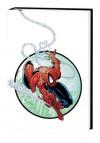 Amazing Spider-Man Omnibus by David Michelinie & Todd McFarlane - David Michelinie, Todd McFarlane