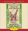 Tears of the Giraffe (No. 1 Ladies' Detective Agency, #2) - Alexander McCall Smith, Lisette Lecat