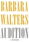 Audition - Barbara Walters