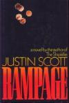 Rampage - Justin Scott