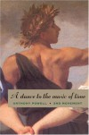 A Dance to the Music of Time: 2nd Movement - Anthony Powell