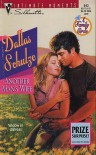 Another Man's Wife - Dallas Schulze