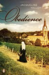 Obedience - Jacqueline Yallop