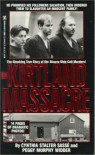 The Kirtland Massacre - Widder, Widder