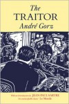 The Traitor - André Gorz