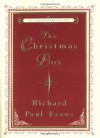 The Christmas Box - Richard Paul Evans