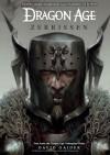 Dragon Age. Zerrissen - David Gaider