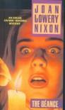 The Seance (School & Library Binding) - Joan Lowery Nixon