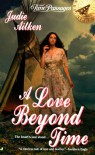 A Love Beyond Time - Judie Aitken