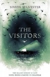 The Visitors - Simon Sylvester