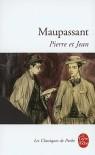 Pierre et Jean - Guy de Maupassant, Marie-Claire Ropars-Wuilleumier