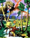 A Sound Of Thunder - Ray Bradbury