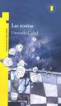 Las Rositas - Graciela Beatriz Cabal, Viviana Bilotti
