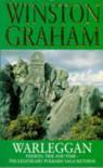 Warleggan - Winston Graham