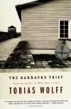 The Barracks Thief - Tobias Wolff