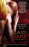Laid Bare  - Lauren Dane