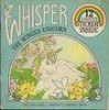 Whisper the Winged Unicorn - Katherine Wilson-Heaney, Katherine L. Wilson