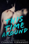 This Time Around (Maybe #2) - Chantal Fernando