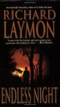 Endless Night - Richard Laymon