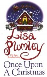Once Upon A Christmas - Lisa Plumley