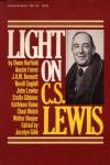 Light on C. S. Lewis - Jocelyn Gibb