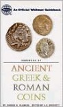 Handbook of Ancient Greek and Roman Coins: An Official Whitman Guidebook - Zander H. Klawans
