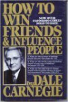 How to Win Friends & Influence People (Revised) - Dale Carnegie