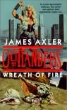 Wreath Of Fire (Outlanders) - James Axler