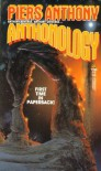 Anthonology - Piers Anthony
