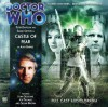 Castle of Fear (Doctor Who) - Alan Barnes